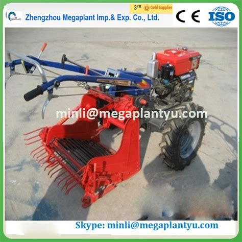 peanut rowing boat for sale 2 rows peanut groundnut combine harvester machine buy