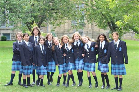 best schools in the world top 10 international boarding schools in the world asian