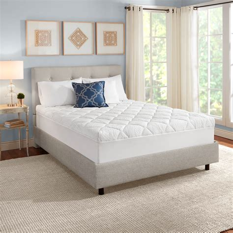 comfortable mattress toppers most comfortable mattress topper the best quality for the