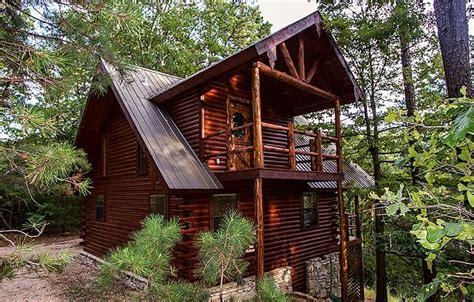 Cabin Rentals Eureka Springs Arkansas by Eureka Springs Vacation Rental Vrbo 566753 1 Br Beaver