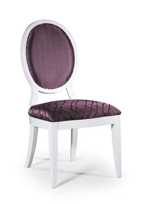 imbottitura sedia imbottitura sedia beautiful grease sedia metallo