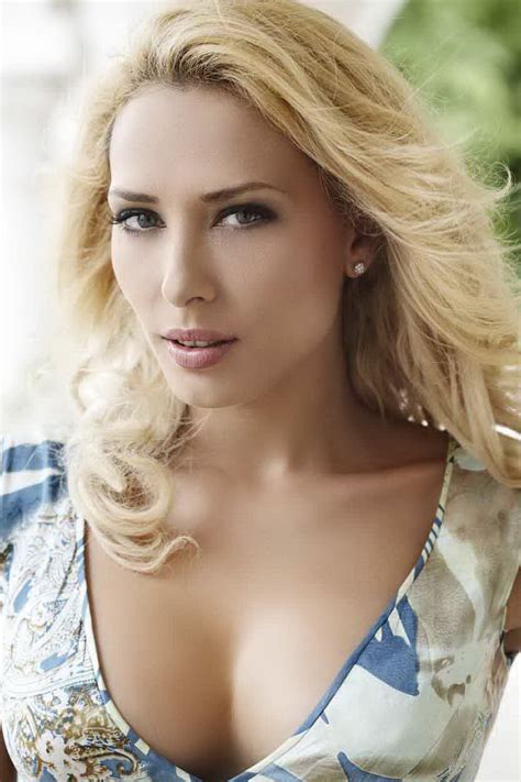 Lulia For lulia vantur hd images and pictures picamon