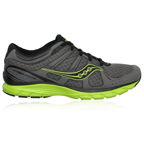 sports authority cross shoes sports authority cross shoes 28 images sports