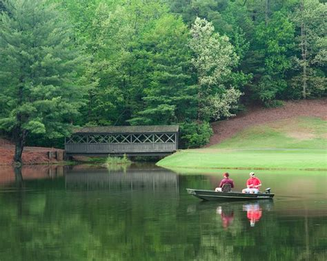 upcoming events at big canoe in the blue ridge mountains