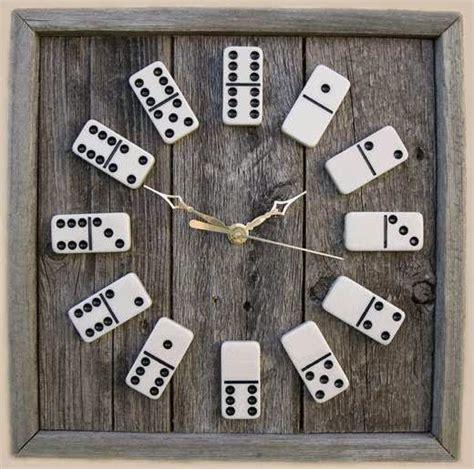 4 ide kerajinan tangan dari kaleng bekas dan cara mudah kerajinan tangan dari bahan bekas ide kreasi barang bekas