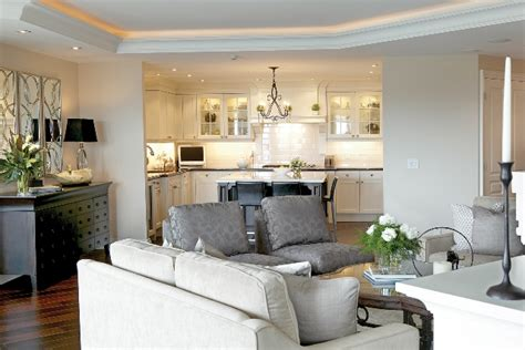 home decor urban home decor urban downsizers create an upscale look