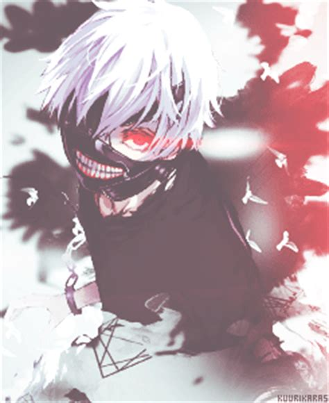 quotes tokyo ghoul quotes kata bijak anime tokyo ghoul and wiki