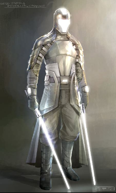Gamis Syar I Cantik Amoora wars the republic armour from the unleashed
