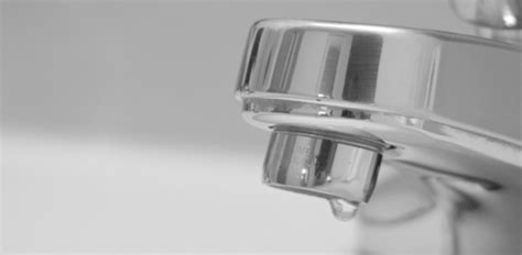 how to fix a leaking single handle bathtub faucet how to repair a leaking single handle bathtub faucet today s homeowner