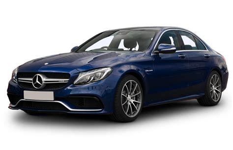 e 350 d exclusive a t mercedes e class saloon new cars