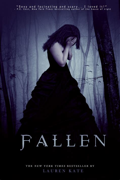 for the fallen film challenge fallen book quotes quotesgram