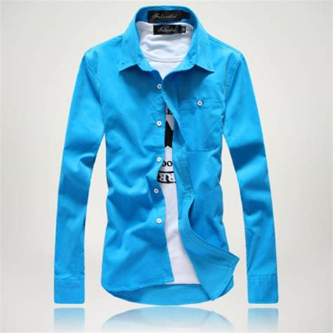 Quality Mens Style White Ot Kemeja Pria Katun Str 17 best images about s fashion on casual