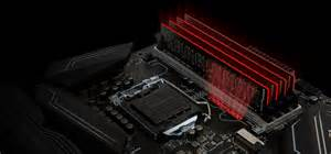 Create Layout Online overview for z270 gaming pro carbon msi global