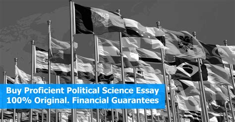 Buy Political Science Thesis by Political Science Essay Resume Template Easy Http