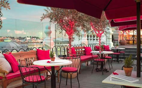 best area in madrid top 10 the best boutique hotels in madrid telegraph travel