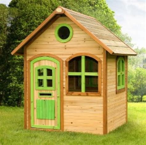 backyard playhouse for sale best rated children s wooden outdoor playhouses for sale