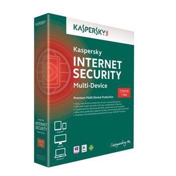 Kaspersky Security 3 User 2014 Limited kaspersky security 2014 multi device 3 user 1 year dvd kl1941uxcfs scan co uk