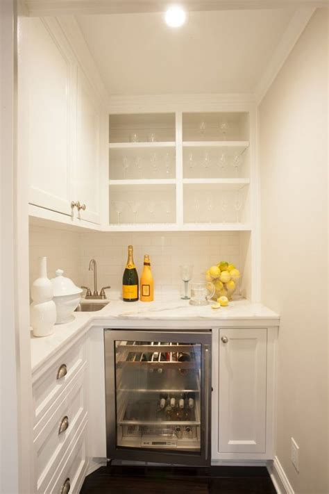 Butlers Pantry Design by Small Butlers Pantry Designs Of Me