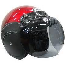 Wto Helmet Retro Bogo Skull harga helm retro bogo terbaru oktober 2018 otomaniac