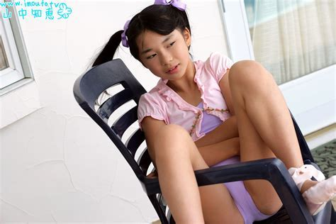 Imouto Tv Photo Sexy Girls