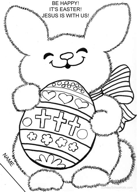 free printable easter coloring pages for sunday school catholic easter coloring pages az coloring pages