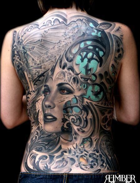 tattoo lotion suave live events rember orellana sea creativo tcnica bueno