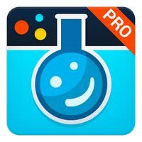 pho to lab pro apk software free software version pho to lab pro photo editor v2 0 59 apk android