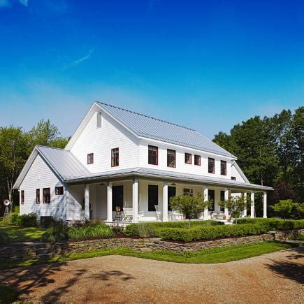 style vacation homes farmhouse style vacation home redbird