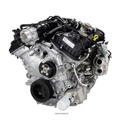 1999 ford f 150 4 2l v6 engine 4wd rebuilt