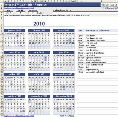 Calendrier Annuel 2010 Calendrier Gratuit Calendrier 2015 Gratuit 224 Imprimir