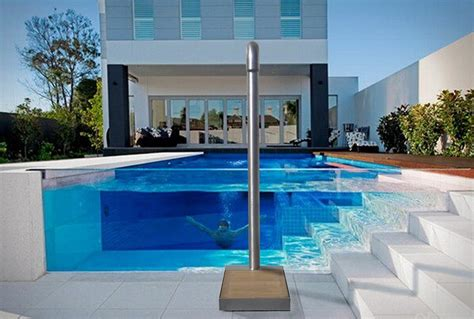modern home design with pool modern pool 2014 pool design ideas