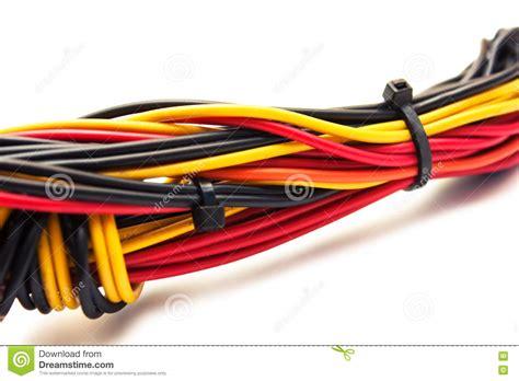 2003 mit s lancer wiring diagram 2014 mitsubishi lancer