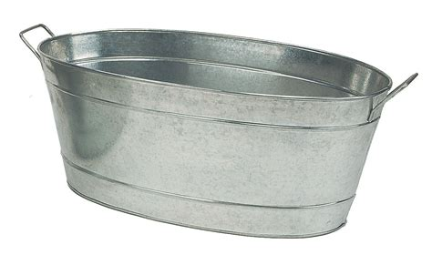 galvanized bathtubs galvanized tub