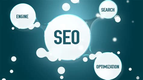 Seo Specialists by Hawkwindcreations