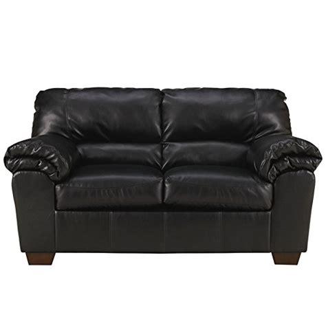 Black Sofa Design by Black Sofas Living Room Design Home Furniture Design