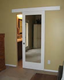alternative to pocket door 25 best ideas about door alternatives on pinterest closet door alternative laundry