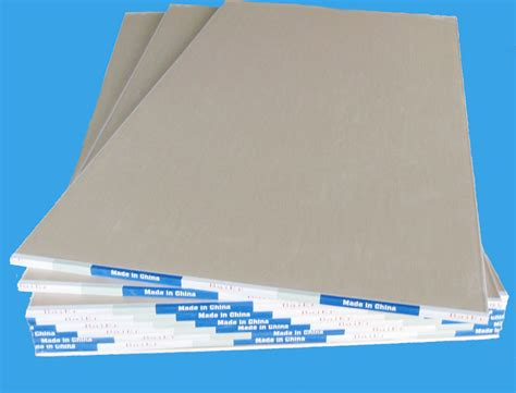 Gypsum Ceiling Board Sizes by 28 Gypsum Ceiling Board Sizes Gypsum Sizes Buy Gypsum Verious Types Of Gypsum Board