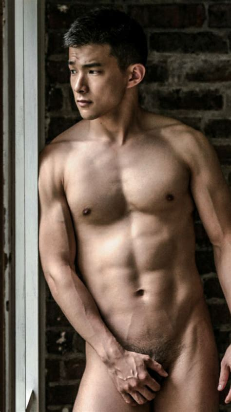 pin by willempie on half naked asian guy pinterest
