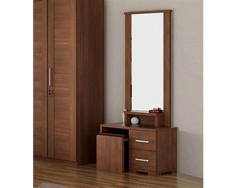 dressing table modern design dressing table  bedroom sonyinterior