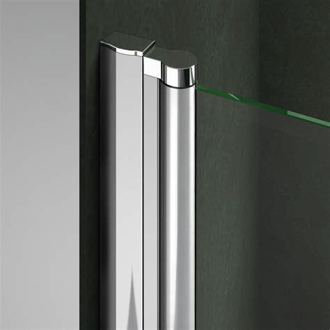 Frameless Frame Shower Enclosure Pivot Door Hinges Cubicle Glass Shower Door Pivot Hinges