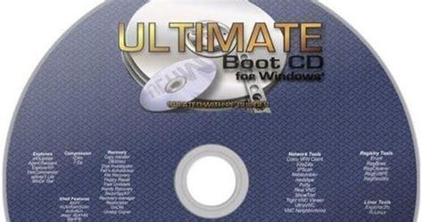 boat browser ultima version download ultimate boot cd 5 3 5 final kasarablog free