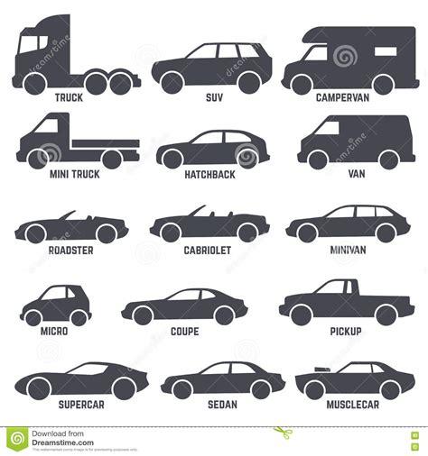 Car Dealership Types used honda dealer in san antonio tx gunn auto autos post
