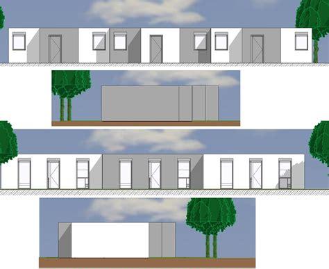 Conhouse Preise by Haustypen Conhouse