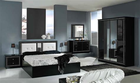 versace bedroom set versace bedroom furniture www pixshark com images
