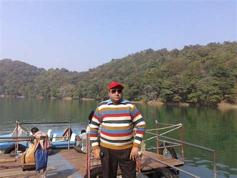 boat service center jharkhand motor boat picture of maithan dam dhanbad tripadvisor