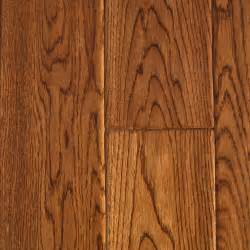 laminate flooring spice oak laminate flooring