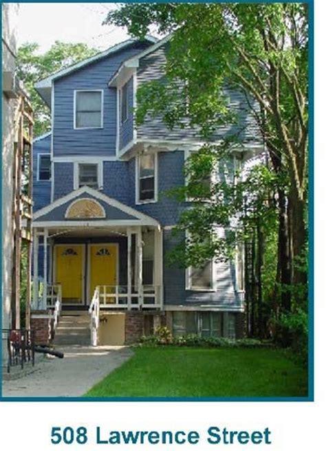 u of m housing bartonbrook u of m student housing rentals ann arbor mi apartments com