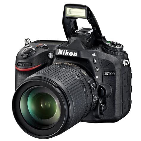 Nikon D610 Lensa 18 105vr 19 dslr d7100 18 105mm vr lens nikon d7100kit18 105vr