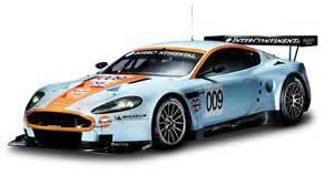 Aston Martin Race Aston Martin Racing Car Png Image Pngpix
