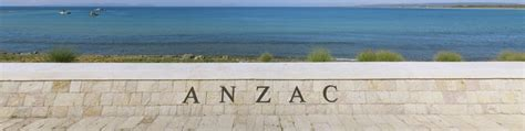 Anzac Essay by Ww1 Gallipoli Essay Docoments Ojazlink